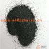 Casting material chromite sand