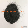 Chromite sand for lost wax casting