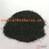 Chrome Ore Foundry Sand Chromite min 46% Cr2O3