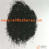 Foundry chromite sand / chrome ore sand/Cr2O3 sand Foundry
