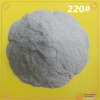 Brown fused alumina P220# for coated abrasive paper