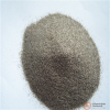 P8 - P220  Abrasive Grain Sizes  Brown Fused Alumina