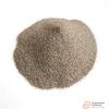 Brown fused alumina P120 used for abrasive sand paper