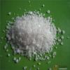 white aluminum oxide 3-5mm