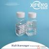 non-triazine based  H2S scavenger