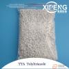 Tolyltriazole TTA Cas 29385-43-1