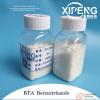 BTA  needle Benzotriazole