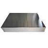 1070 pure aluminium sheet