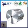 Solar Aluminum Coil