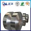 Automobile Aluminum Coil