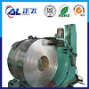 Label and Signs Aluminum Coil