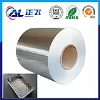 aluminum foil for containers 3003 8011 3004
