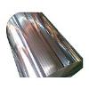 Decoration Aluminum Coil 1100 1050 1070