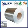 Air conditioner aluminum foil 3102 3105 8011 1100