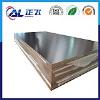 Thick Aluminum Sheet