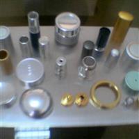 能阳极氧化,化妆品包装专一使用的铝板带FB01/FB02