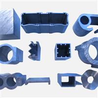 工业方棒、圆棒,六角棒,圆管,方管,异形管、合金丝,纯铝丝、铆钉,螺丝工艺品棒,铝焊丝,彩色氧化铝丝