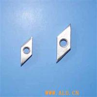 铝型材配件菱型螺母