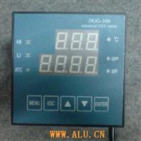 溶氧仪,工业溶氧仪,在线溶氧测定仪
