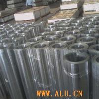 电厂、化工管道保温用铝卷