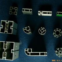 立柱调节脚加固码台板托连接件