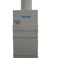 工业高效除尘机VCDF