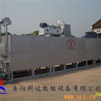 铝棒加热炉-岳阳科达热能设备有限公司