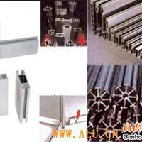 八棱柱铝型材