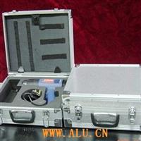铝合金仪器箱,航空箱,军用箱,医药箱