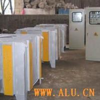 供应工业炉工业电炉井式电阻炉