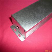 电源盒led电源壳散热铝壳