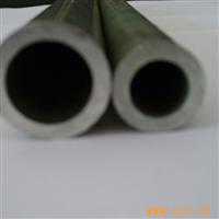 供應5083鋁合金管,冷拔管