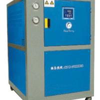 供应油冷却专用冷水机