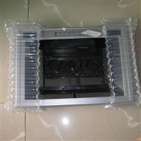 供应充气包装材料(图)
