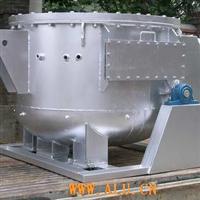 低压池式保温炉