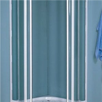 淋浴房型材