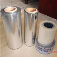 铝箔卷膜,铝塑膜,复合膜,铝膜