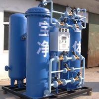 制氮机、PSA制氮机、变压吸附制氮机