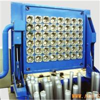 铝材铸棒机价格,江苏铸棒机