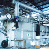 熔铝炉价格,熔铝炉,熔铝炉结构