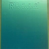 广州铝塑板、高等铝塑板、优良铝塑板