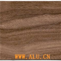 木紋鋁塑板、優質鋁塑板、廣州鋁塑板