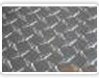 平阴铝业铝板、防锈铝板卷、压型铝板
