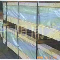 特规铝板防锈铝板超宽超厚铝板