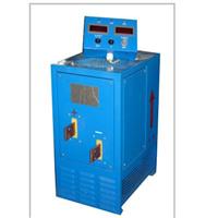 铝氧化电源、铝氧化整流器
