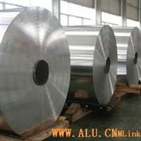 专业临盆合金铝板.合金铝卷