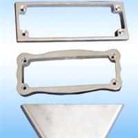 浩柏铝制品铝加工铝盆
