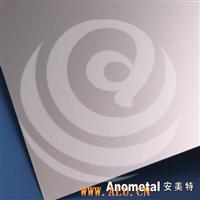 供应钛银铝板-915钛银氧化铝