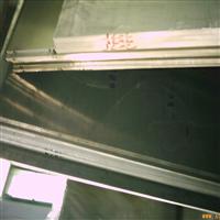 6061T651拉伸铝板