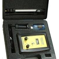 超声波钢瓶液位检测仪PLI-1